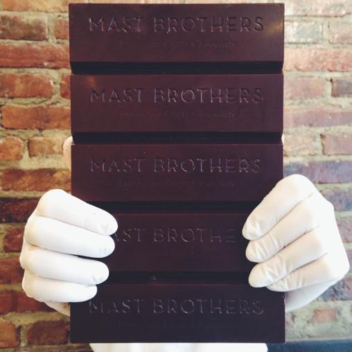 mastbrothers11