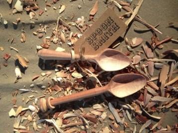 spoonsmith02