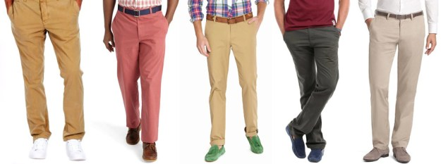 a-suit-that-fits-chinos-2013-trend