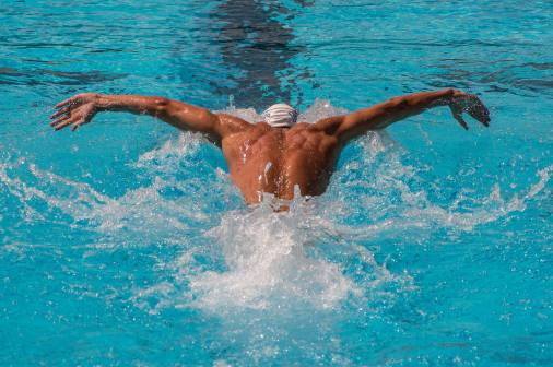 michael-phelps-200-butterfly-usa-swimming-nationals-2015-1252