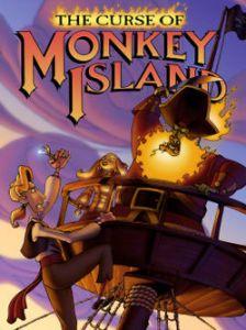 250px-The_Curse_of_Monkey_Island_artwork