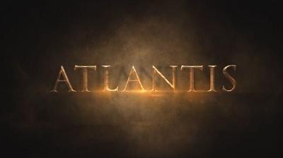 Atlantis – Series Review