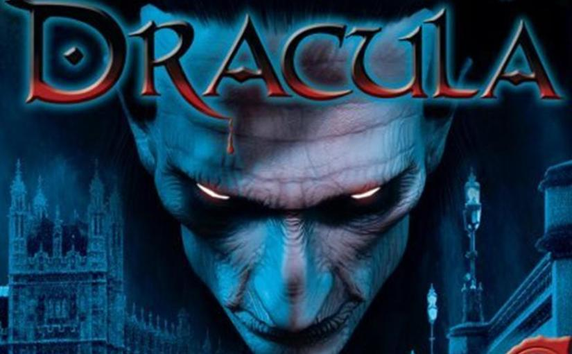 Dracula: Resurrection & Dracula: The Last Sancturary Review