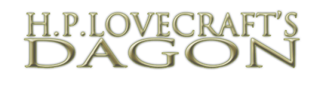 dagon_logo_transparent
