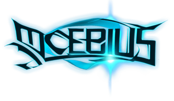 Moebius: Empire Rising – Full Score Attempt #1
