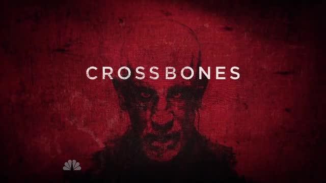 Review: Crossbones