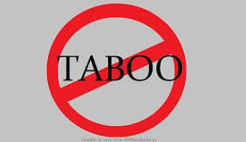 Inside Taboos – Issue I – Sex Shops