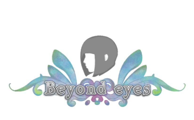 Rezzed 2015 – Beyond Eyes