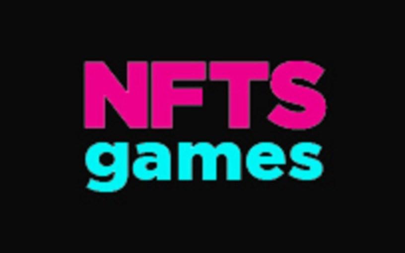 NFTS Games Graduate Showcase 2015 – Impressions