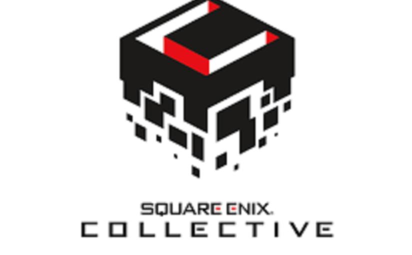 Rezzed 2016 – Square Enix Collective