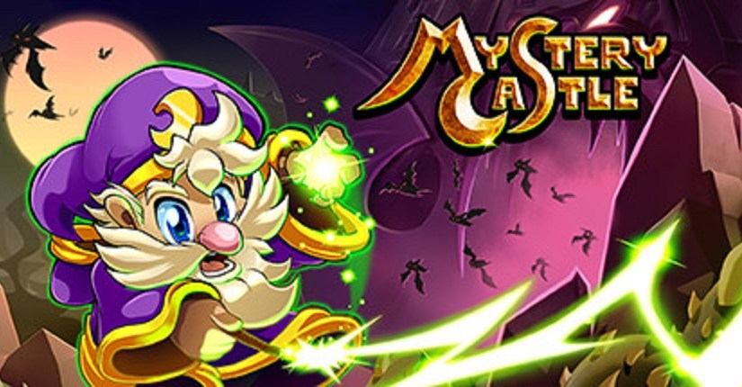Review: Mystery Castle