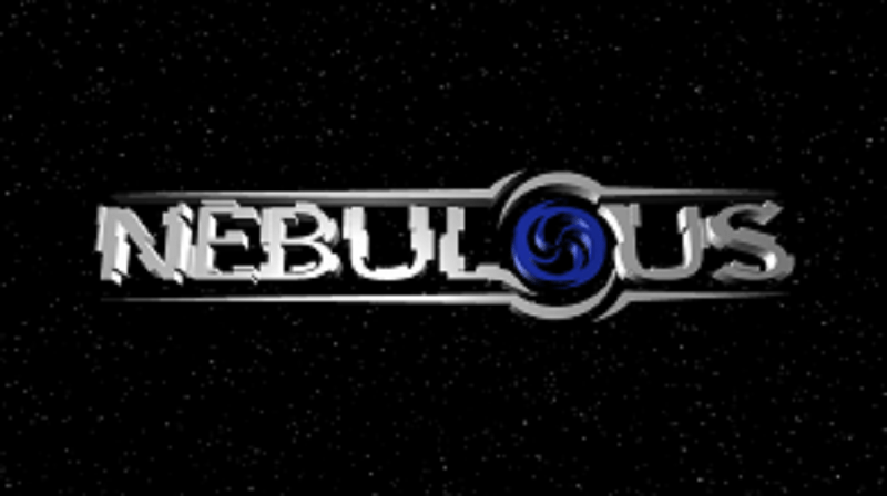 Review: Nebulous
