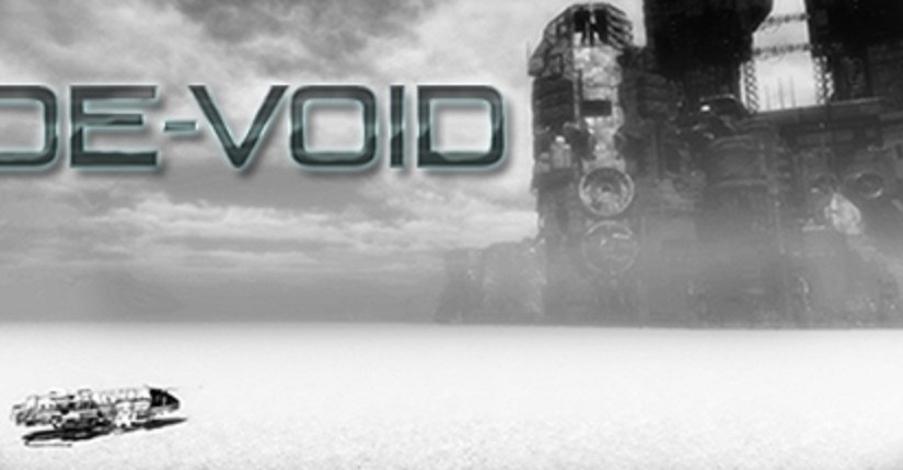 Review: De-Void