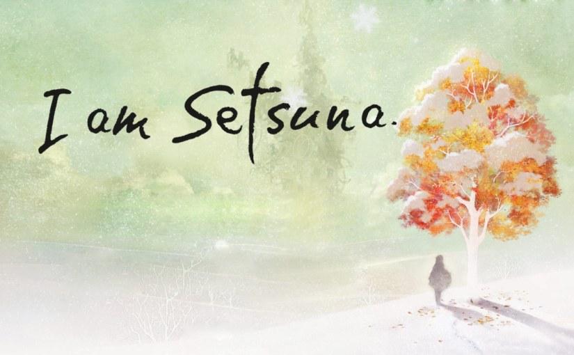 Review: I Am Setsuna