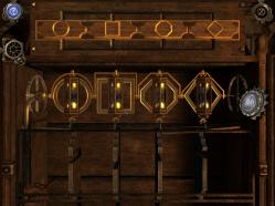 House of Da Vinci
