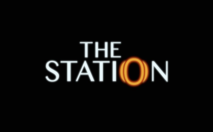 Review: The Station