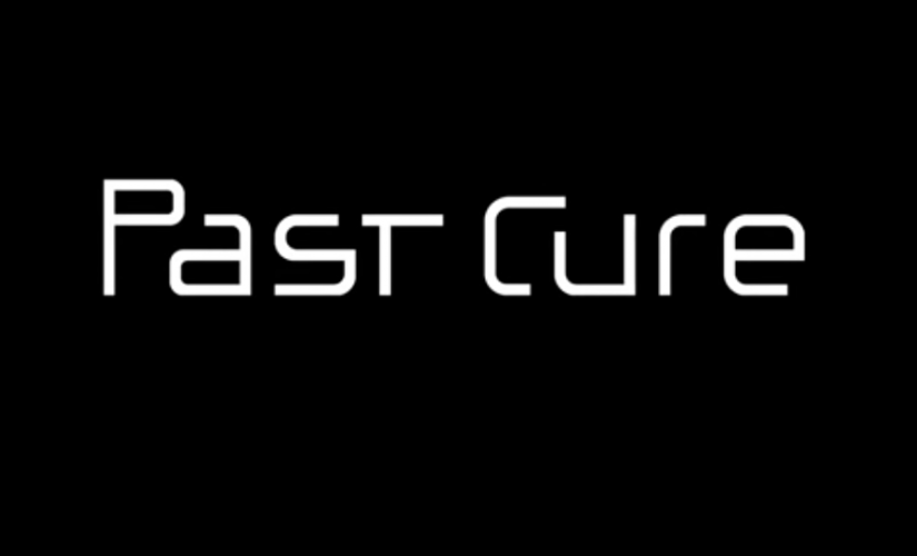 Review: Past Cure