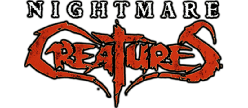 Nightmare Creatures – Episode 1 – Victorian Biohazard