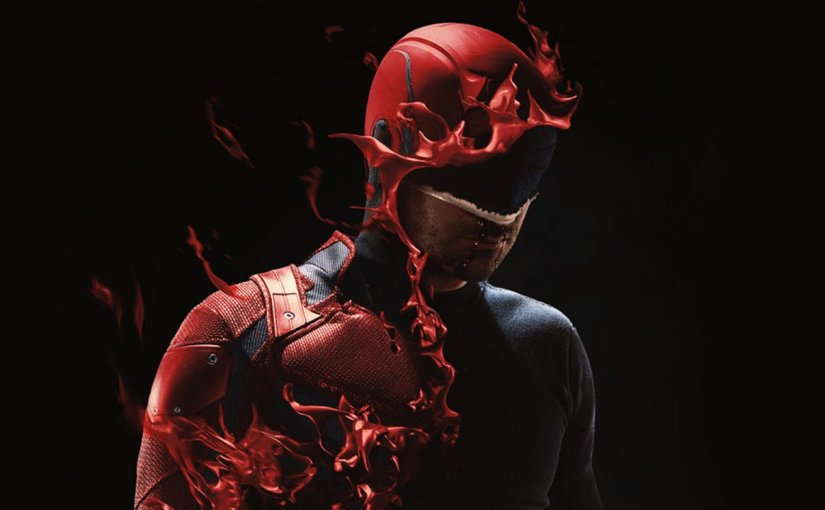 Review: Daredevil Season 3