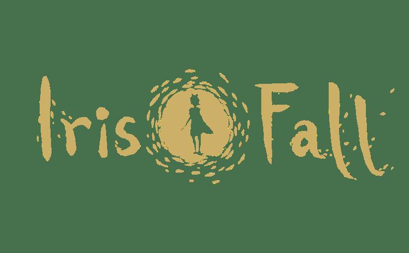 Review – Iris.Fall