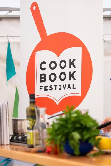 CookbookFestivalSaturday-017