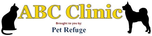 pet-refuge-abc-clinic