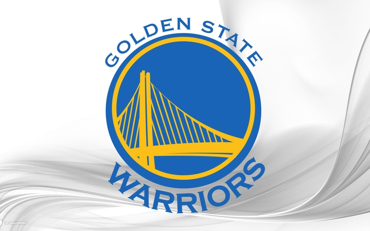 Dez Bryant Wallpaper Hd Golden State Warriors Windows 10 Theme Themepack Me