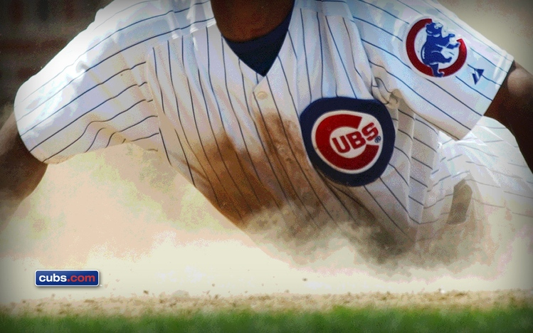 Girls Wallpaper Pack Chicago Cubs Windows 10 Theme Themepack Me