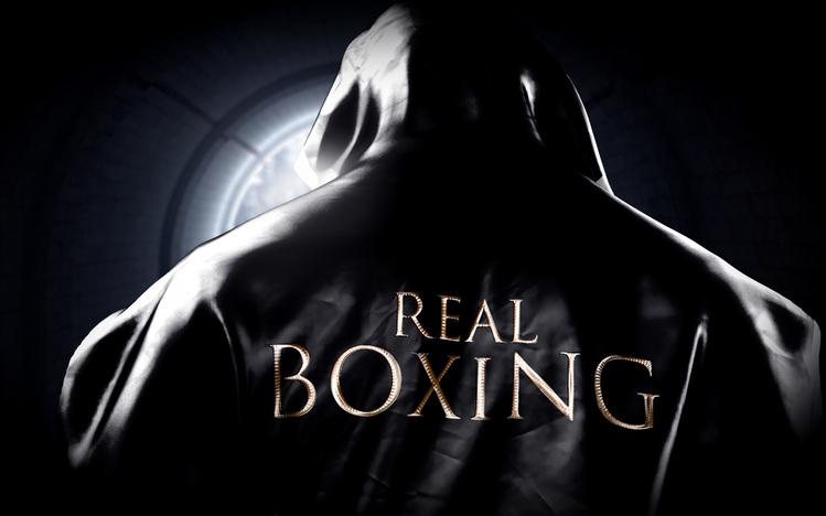 Boxing Ring Wallpaper Hd Boxing Windows 10 Theme Themepack Me