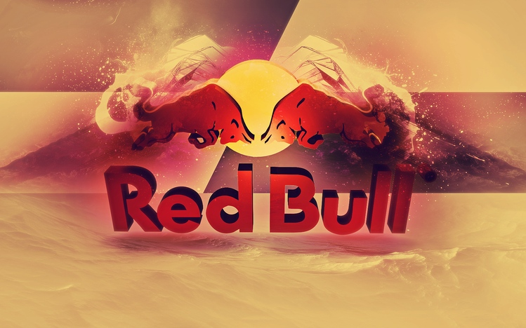 Weed Girl Wallpaper Download Red Bull Windows 10 Theme Themepack Me