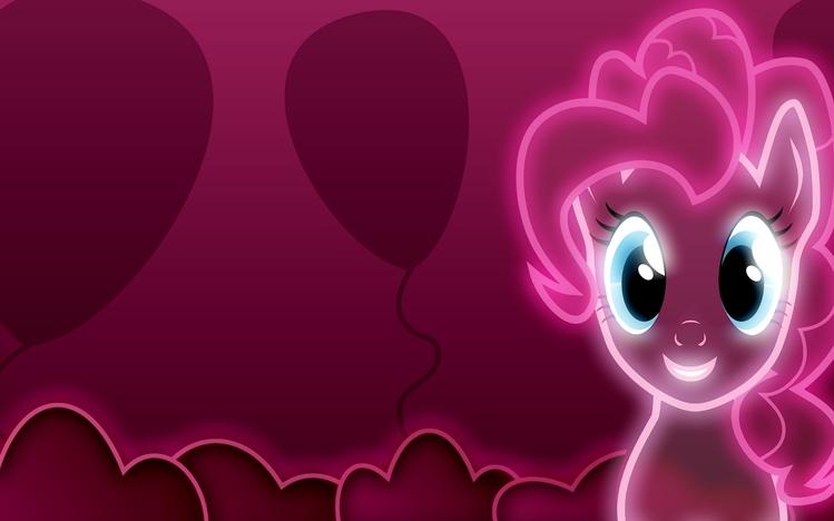 Bill Gravity Falls Wallpaper Pinkie Pie Windows 10 Theme Themepack Me