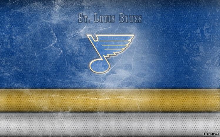 Bruins Hd Wallpaper St Louis Blues Windows 10 Theme Themepack Me