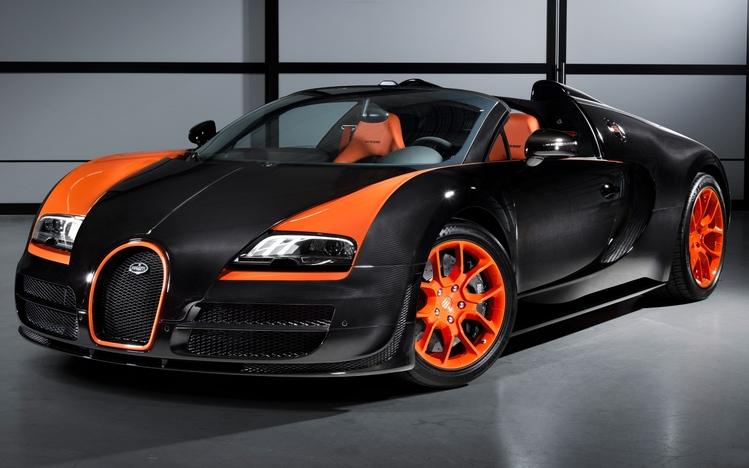 Dream Car Wallpaper Bugatti Veyron Windows 10 Theme Themepack Me
