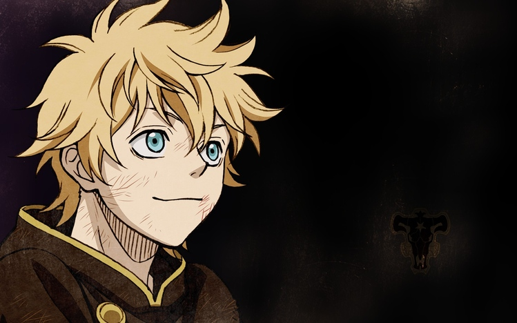 See a recent post on tumblr from @msbyluvbot about black clover wallpaper. Nero Human Black Clover Wallpaper Hd | SfondilK
