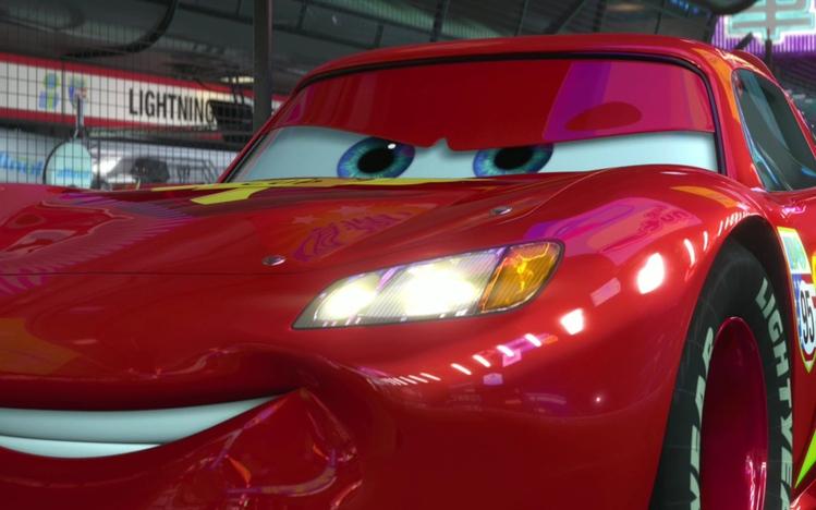 Screen Shot Wallpaper Gravity Falls Cars 2 Windows 10 Theme Themepack Me