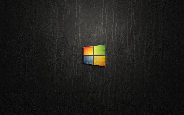 Girl Gangster Wallpaper Windows 10 Windows 10 Theme Themepack Me