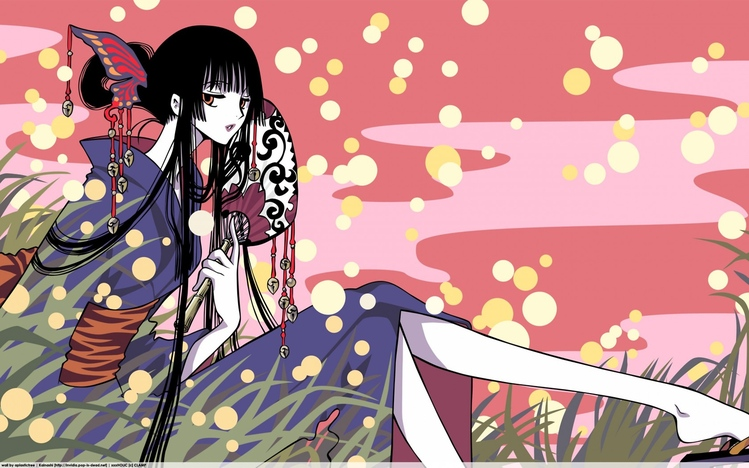 Fall Live Wallpapers For Windows 7 Xxxholic Windows 10 Theme Themepack Me