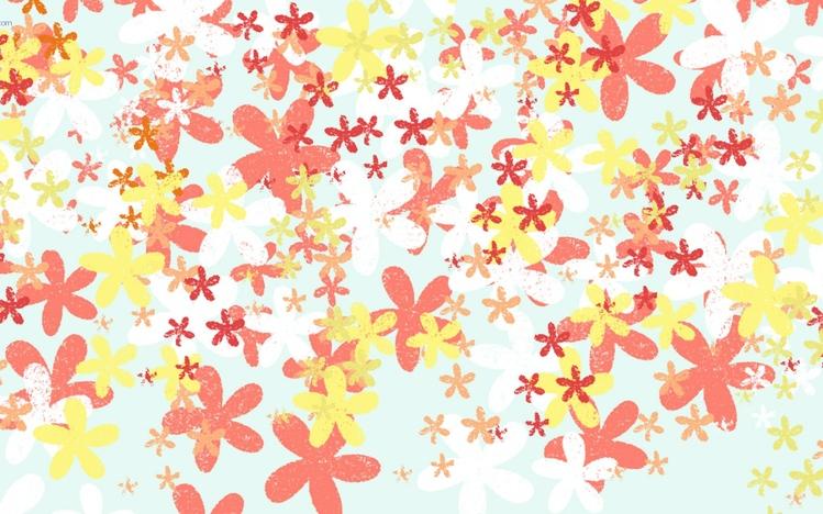 Cute Keep Calm Wallpapers Girly Windows 10 Theme Themepack Me