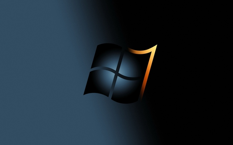 Linux Mint Wallpaper Girl Windows 7 Windows 10 Theme Themepack Me