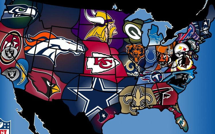 Philadelphia Eagles Wallpaper Hd Nfl Windows 10 Theme Themepack Me