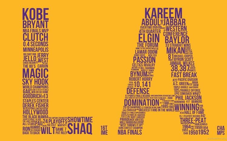 Jeremy Lin Wallpaper Hd Lakers Windows 10 Theme Themepack Me