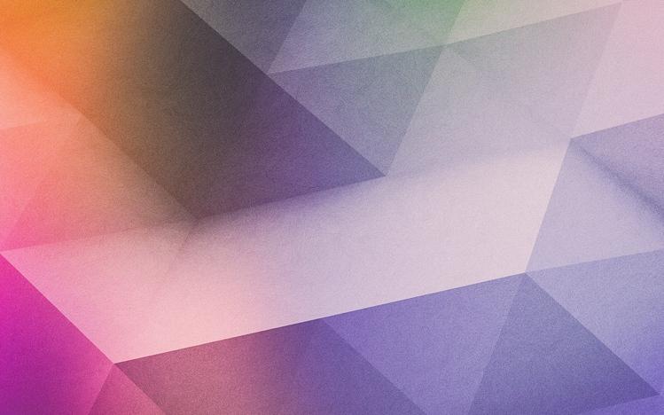 Christian Fall Desktop Wallpaper Geometric Windows 10 Theme Themepack Me