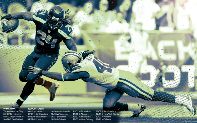 Field Hockey Hd Wallpapers Seattle Seahawks Windows 10 Theme Themepack Me