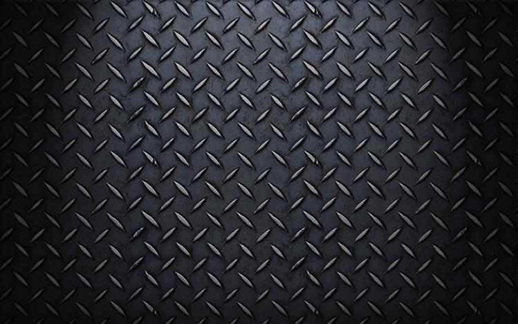 amazing carbon fiber windows 10 theme themepackme castrophotos