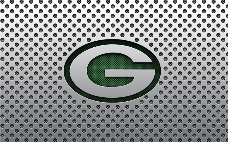 green bay packers windows