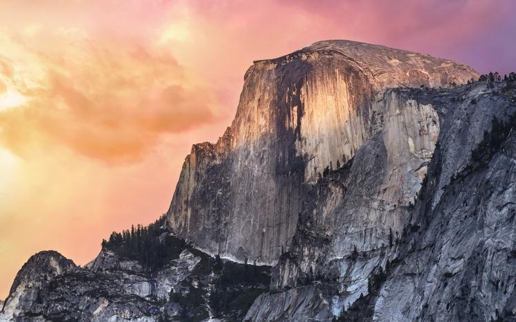 Hd Wallpapers Pack For Windows 10 Yosemite Windows 10 Theme Themepack Me