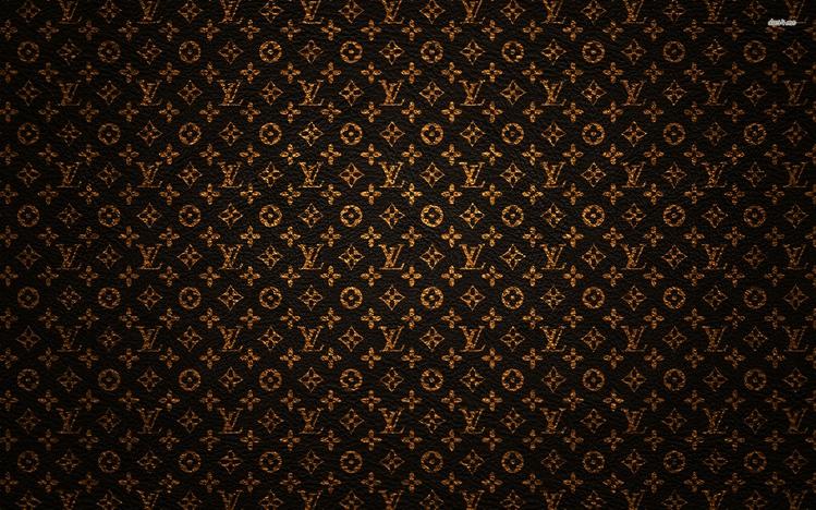 Native American Wallpaper Iphone Louis Vuitton Windows 10 Theme Themepack Me