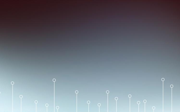 Weed Girl Wallpaper Download Simple Windows 10 Theme Themepack Me