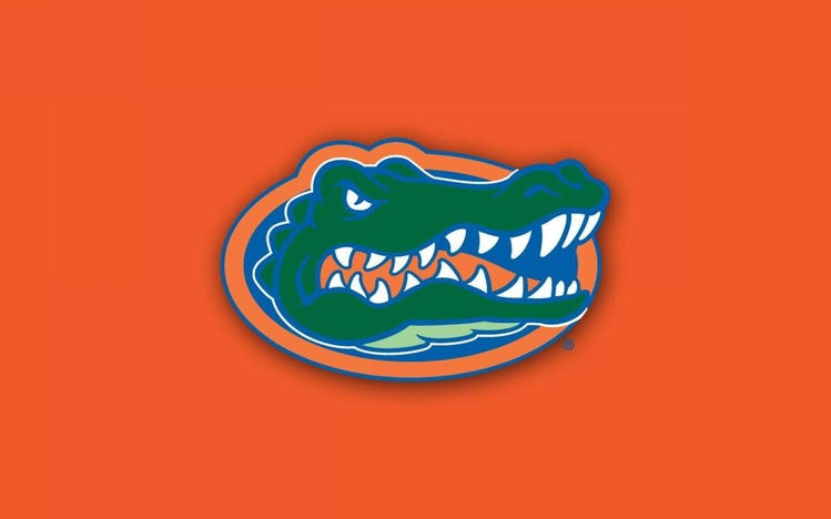 College Football Wallpapers Hd Florida Gators Windows 10 Theme Themepack Me