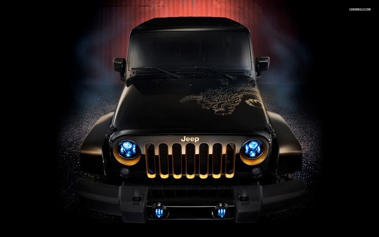 Bugatti Cars Wallpapers Hd Free Download Jeep Windows 10 Theme Themepack Me
